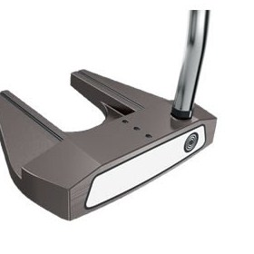 PUTTER REVIEW! – Odyssey ProType Tour Series #9