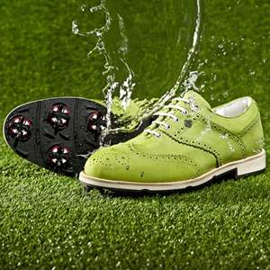 Oscar Jacobsen Lotusse Golf Shoes