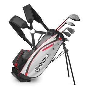 TaylorMade Phenom Junior Set