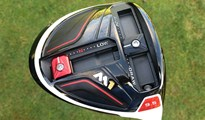 REVIEW: TM M1 Driver