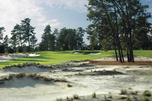 Pinehurst No. 2: Q&A With Course Director Bob Farren