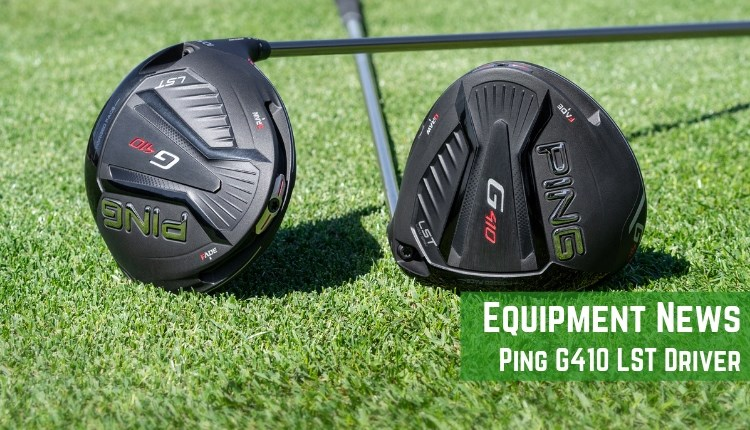 179e9efc1c698 Golf News and Reviews - Golfalot.com