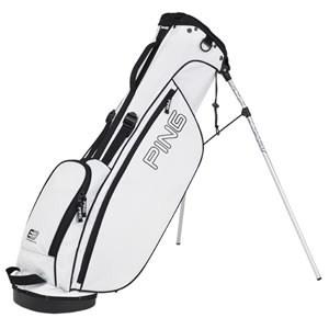 Ping L8 Bag White