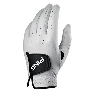 Ping Sensor Tour Glove - Palm