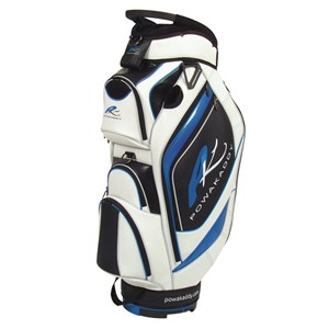 PowaKaddy 2015 Premium Golf Bag