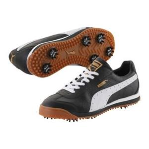 Puma Roma Golf Shoe - Golfalot