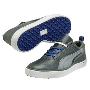 f688e96b12f Puma Monolite Shoes  Built For 19 Holes - Golfalot