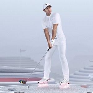 nike golf vapor avis