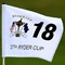 2012 Ryder Cup: By The Numbers