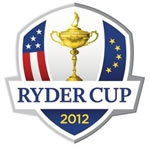Ryder Cup Golf Courses