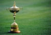 The Greatest Ryder Cup Matches