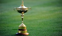 Ryder Cup News & Reaction