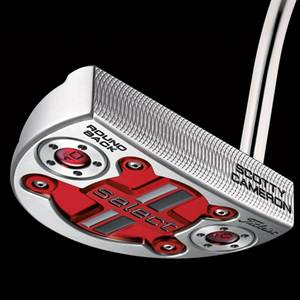 Scotty Cameron Select Roundback