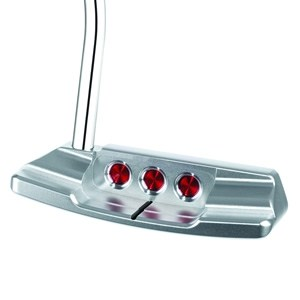 Scotty Cameron Dual Balance - Newport 2