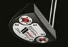 FIRST LOOK: Scotty Cameron GoLo 5