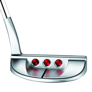 Scotty Cameron Select - GoLo 3