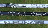 BUYING GUIDE: Golf Shafts