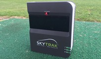 REVIEW: SkyTrak Launch