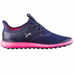 Puma Ignite Spikeless Sport Women's Shoes