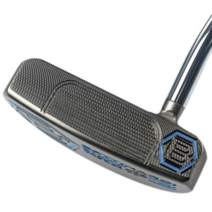 Bettinardi Studio Stock SS3 Putters