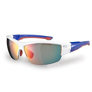 Sunwise Golf Eyewear