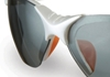 Callaway & Sunwise Transition For Your Eyes Only