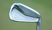 P7MC Irons REVIEWED