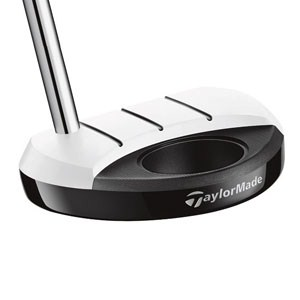 TaylorMade Ghost Tour Series - Corza