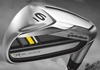 TaylorMade Results Lead Market As New Callaway CEO Takes Charge