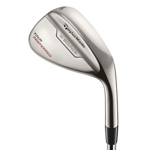 TaylorMade TP Wedge