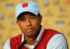 Tiger Woods: The Good, The Bad And The Ugly