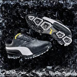 Puma Titan Tour Golf Shoe