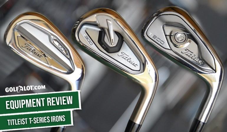 Golf News and Reviews - Golfalot com