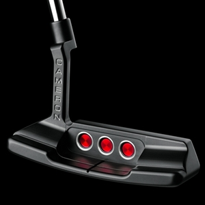 Titleist Scotty Cameron Select Newport 2 2012 - Hero