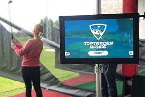 Toptracer - The Future Of The Driving Range?