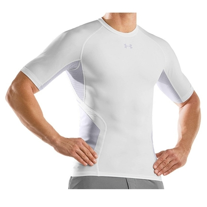 Armour Stability T-Shirt