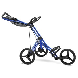 Sun Mountain Speed Cart V1 Sport - Blue