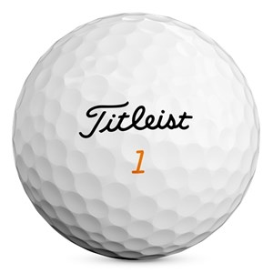 Titleist Velocity 2020 Golf Ball