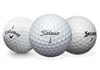 Ask Golfalot: Which Ball?
