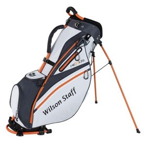 Wilson NeXus Bag