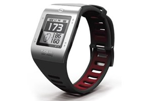 Win A GolfBuddy WT4 GPS Watch For Christmas