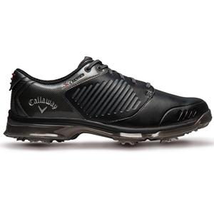 ... Callaway Xfer Nitro Golf Shoes ...