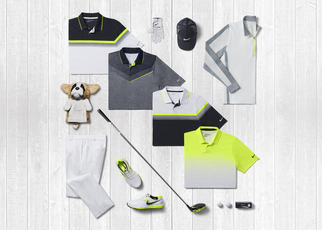 Rory McIlroy 2015 US Masters