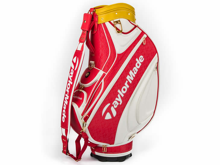 TaylorMade Special Edition Open 2017