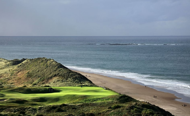 The Open Championship Preview