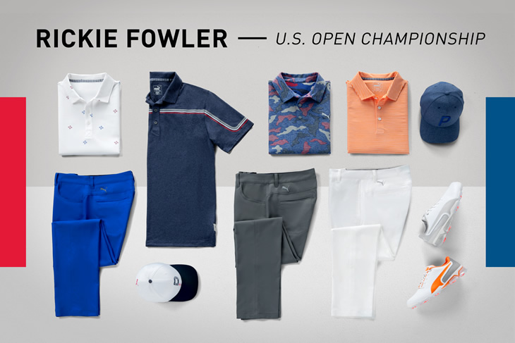 2019 US Open Equipment Roundup