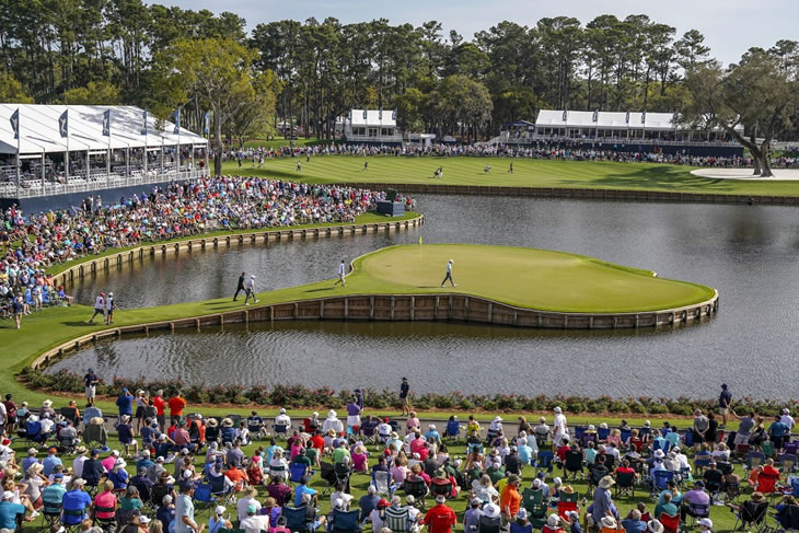 The Players Championship 2020 Preview
