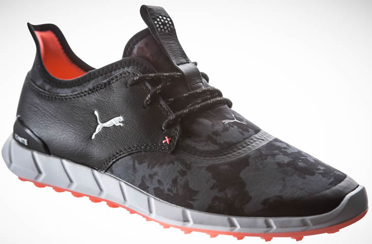 Puma Golf AW2017 Golf Shoes