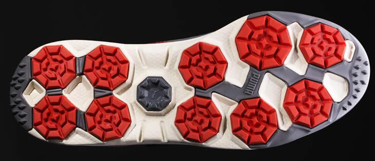 Puma BioDrive Gets Leather Finish