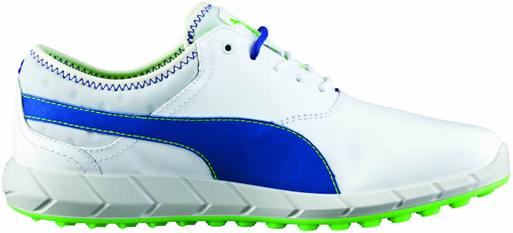Puma Ignite Spikeless Golf Shoe